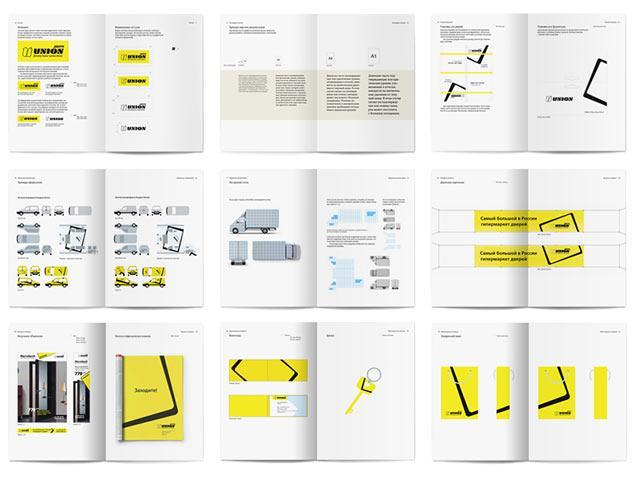union-brandbook.jpg (640×479)