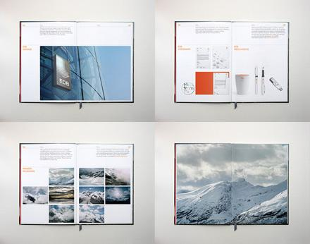 EDB-Brandbook_innen_01.jpg (440×346)