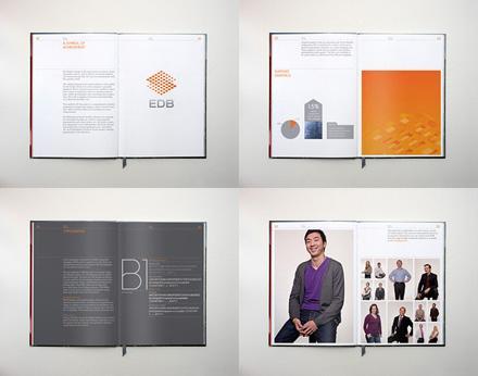 EDB-Brandbook_innen_022.jpg (440×346)