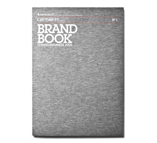 carhartt_brand_book_01.jpg (540×492)