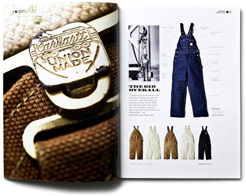 carhartt_brand_book_05.jpg (490×391)