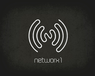 Networx1 by abhishek4198