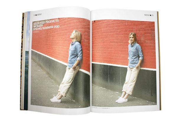 carhartt-brand-book-vol-3-ss-2010-09.jpg (620×413)