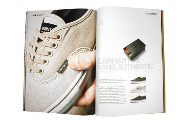 carhartt-brand-book-vol-3-ss-2010-10.jpg (620×413)