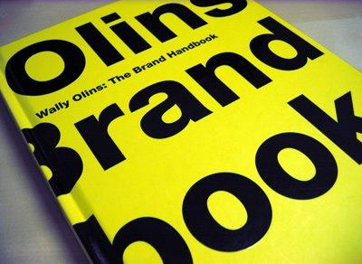 brand_book2.jpg (image)