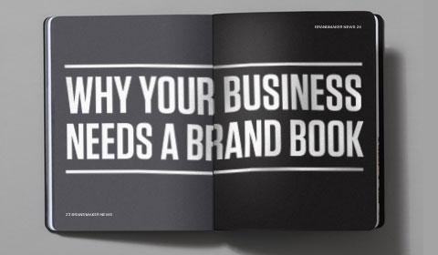 brand-book.jpg (480×280)