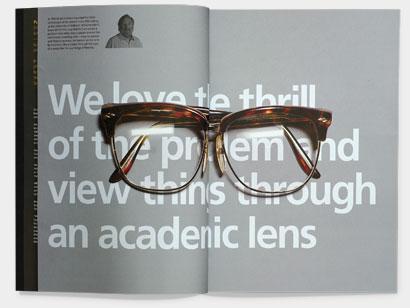 endace-book-lens.jpg (410×308)