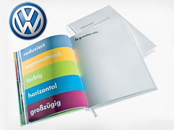 _VW-Corporate-design-award.jpg (355×266)