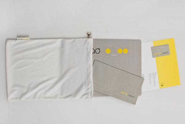» Antao Progetti Brand Design 01 » Branding / Identity / Design Branding / Identity / Design