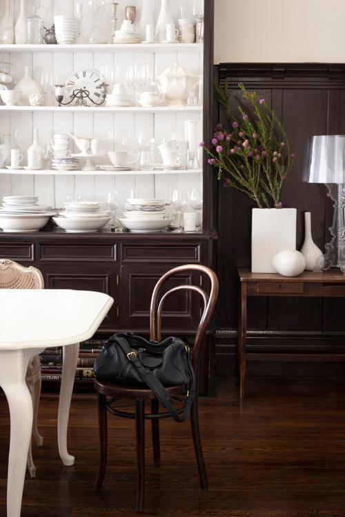 sneak peek: rosy strazzeri-fridman + yanic fridman | Design*Sponge