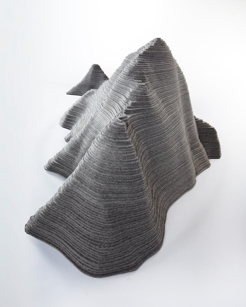 http://mocoloco.com/fresh2/upload/2012/01/felt_mountaintops_by_joy_charbonneau/felt_mountaintops_joy_charbonneau_2b.jpg