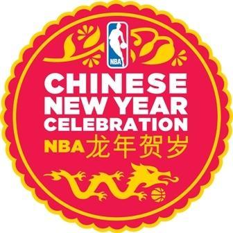 2012_NBA_CNYC2.jpg (336×336)