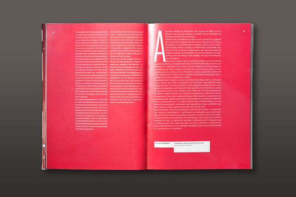 Jazz 20 Year Edition Book