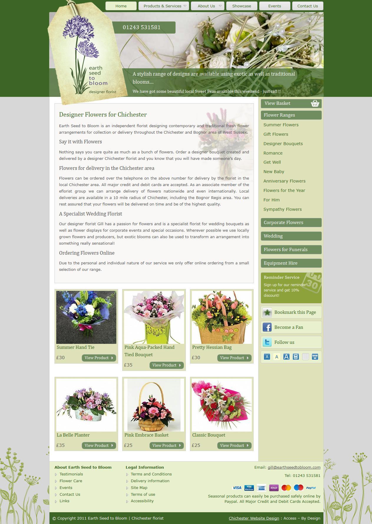 homepage_0.jpg (1263×1780)