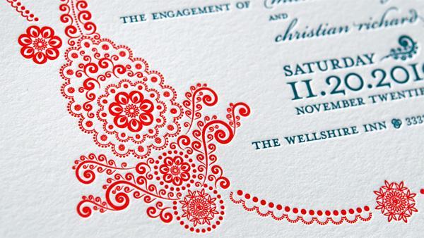 cm_wedding_10.jpg (Image JPEG, 600x338 pixels)