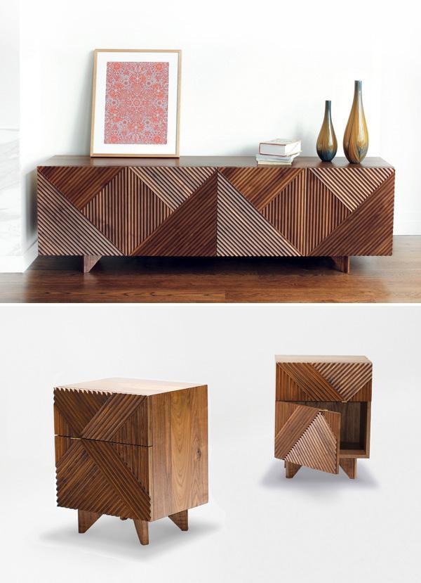Rosanna Ceravolo Design | The Design Files