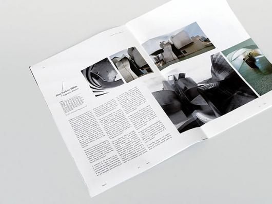 Designspiration — A10 – Magdalena Czarnecki