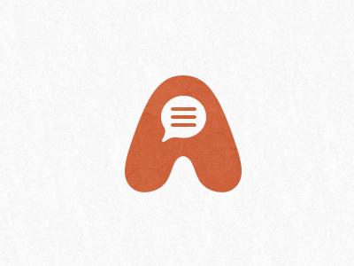 A logo by Jackie Tran