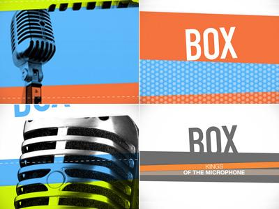 Box Tv - 10