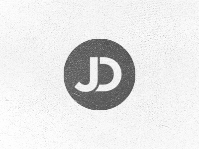 JD by Jake Dugard