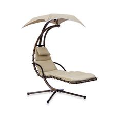 Dream Chair Swinging Chaise Lounge - Bed Bath & Beyond