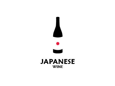 Japanese wine by Mynus