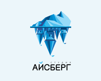 ICEBERG by PREMIER