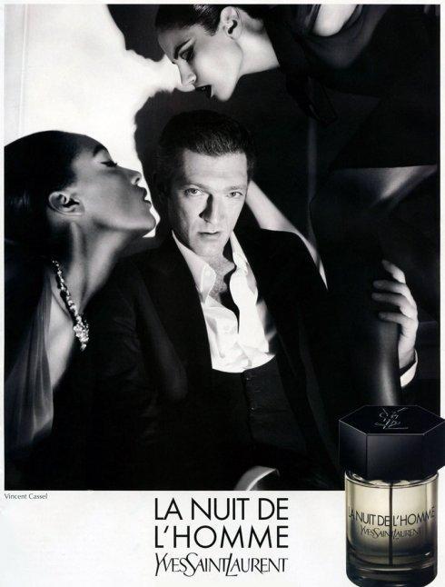 nuit-homme-yves-saint-laurent-parfum.jpg (490×646)