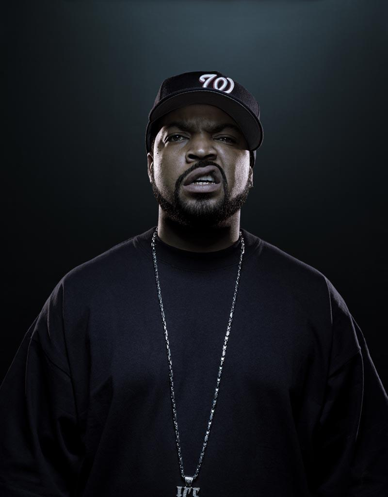 Ice+Cube.jpg (800×1025)