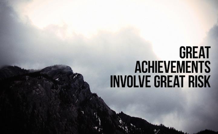 Inspiring Quotes | feel desain
