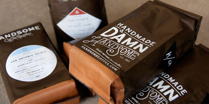 The Dieline: The World's #1 Package Design Website -