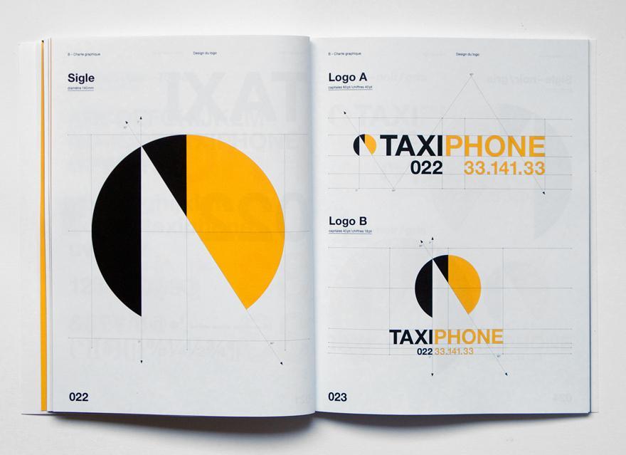 taxi-book6.jpg (880×639)