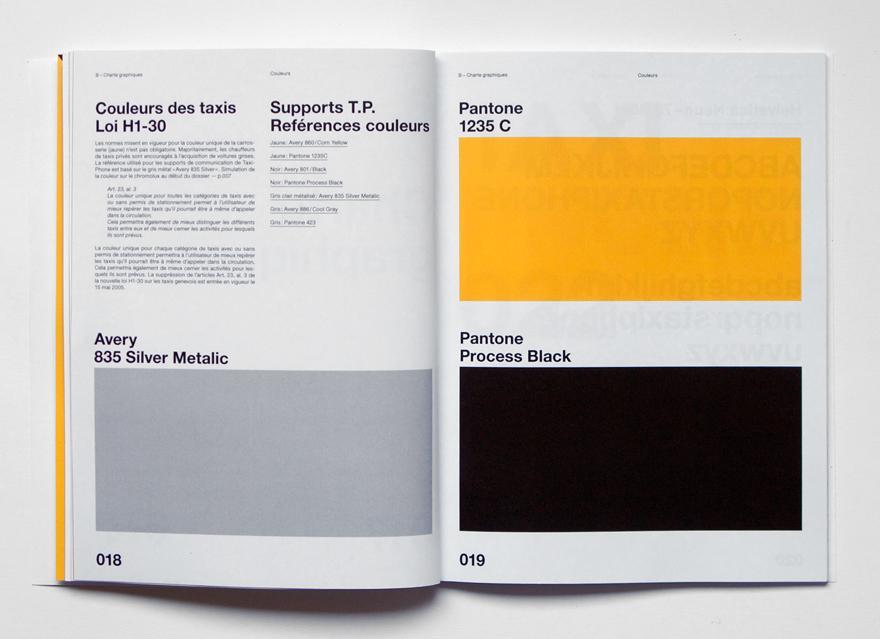 taxi-book3.jpg (880×639)
