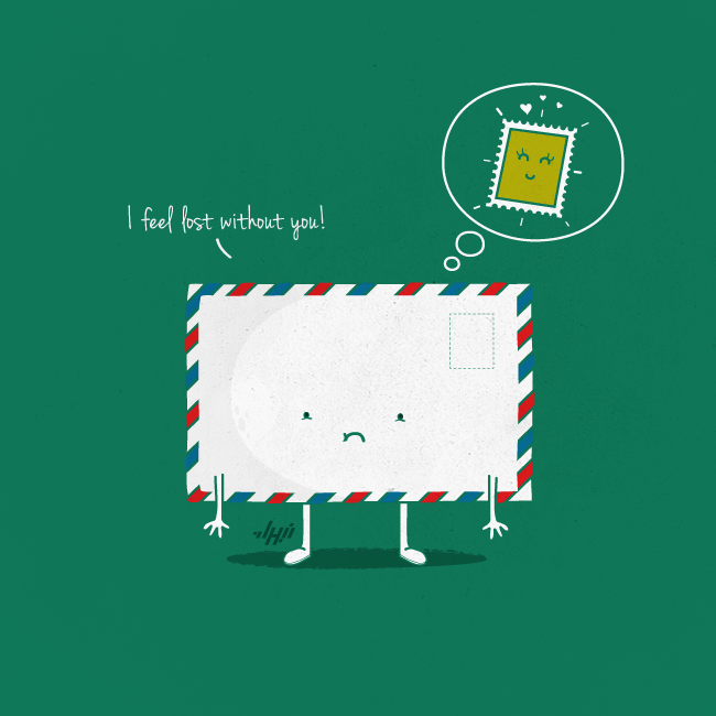 Lost without you by *NaBHaN