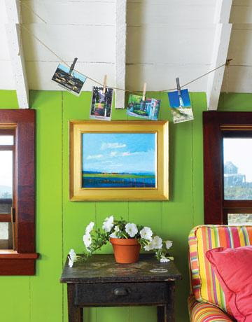 Four Delightful Ideas for Summer Bliss - The Inspired Room