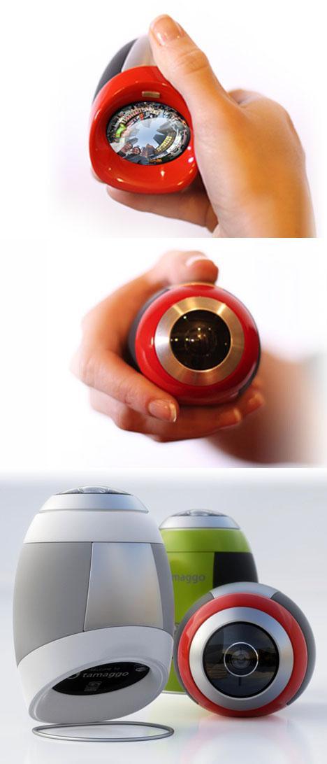Core77 / industrial design magazine + resource / blog