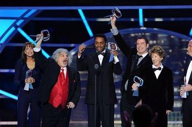 Robert Hegyes, Juan Epstein of 'Welcome Back Kotter' dead at 60   NJ.com