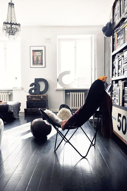 Collection of rooms for your inspiration — 40 @ ShockBlast