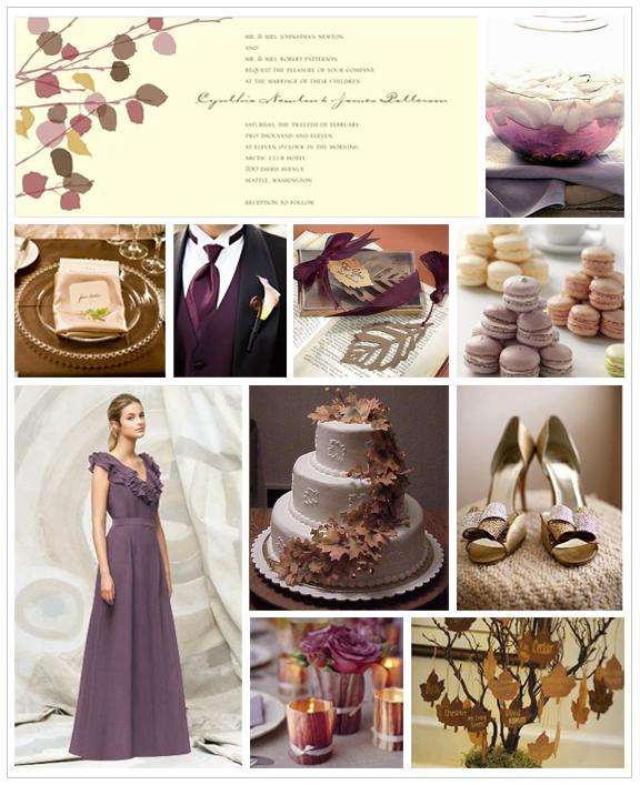 Google Image Result for http://blog.weddingpaperdivas.com/wp-content/uploads/2010/08/fallwedding.jpg