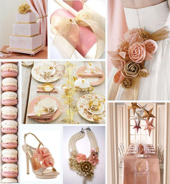 Google Image Result for http://2.bp.blogspot.com/-H2Lx3Mvanu4/TwyPWK1SQVI/AAAAAAAABLQ/57JqeVCZgQ8/s640/Blush-Pink-and-Gold-Mood-Board.jpg