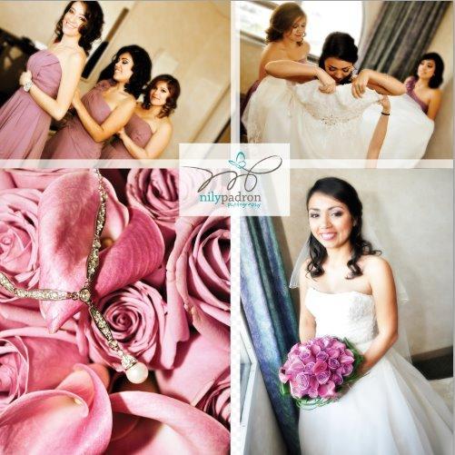 Google Image Result for http://bios.weddingbee.com/pics/113406/294411_2343619042168_1600745305_2290809_119966762_n.jpg