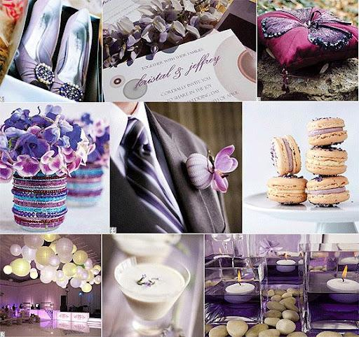 Google Image Result for http://lh4.ggpht.com/_cwUPxwTrv08/SmFN3FXeLNI/AAAAAAAABK4/PoRhp3YSqnc/lilac_lavender_violet_purple_wedding_inspiration_board_motif_560.gif.jpg
