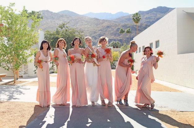 Wedding Inspiration | Inspired by This Blog - Part 12