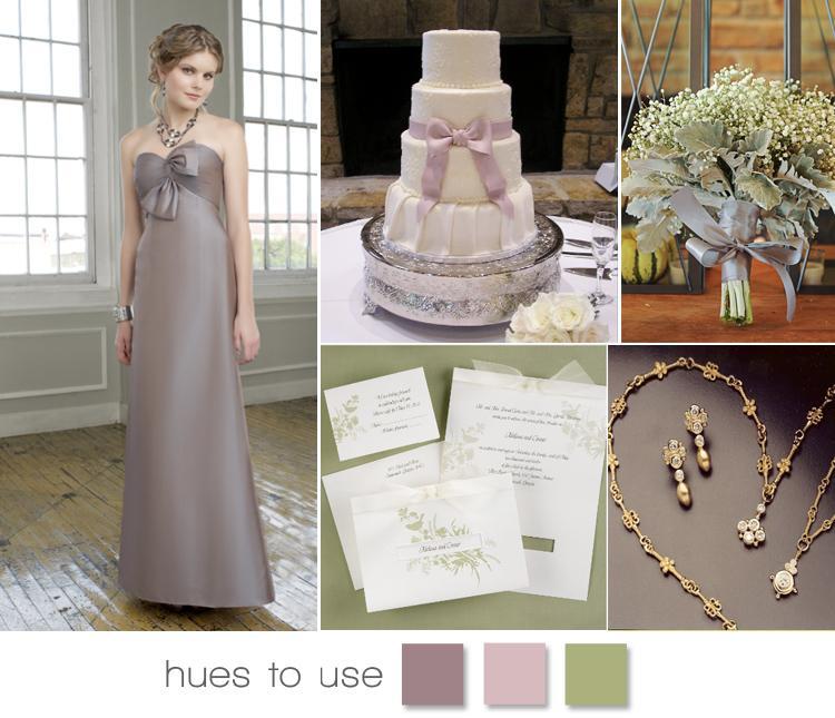 Blog | Brides of Oklahoma