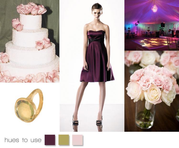 Blog   Brides of Oklahoma