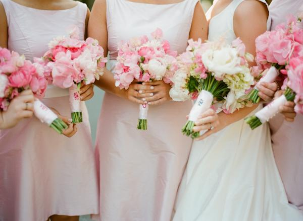 Wedding Inspiration | Inspired by This Blog - Part 20