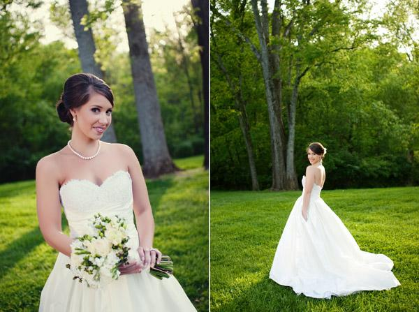 Wedding Inspiration   Inspired by This Blog - Part 21
