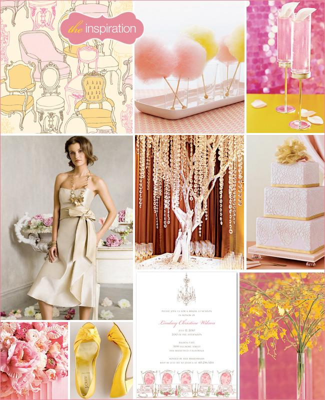 Wedding Inspiration | Inspired by This Blog - Part 25
