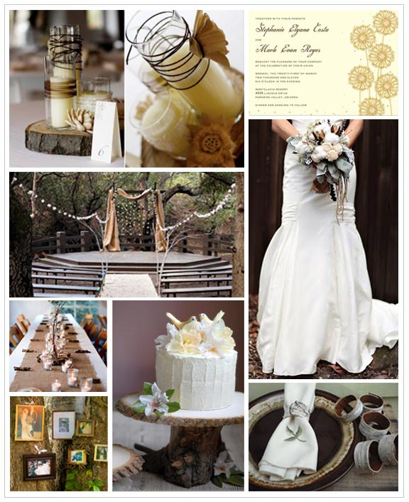 Inspiration Boards « Wedding Style, Planning & Inspiration | the Wedding Paper Divas Blog