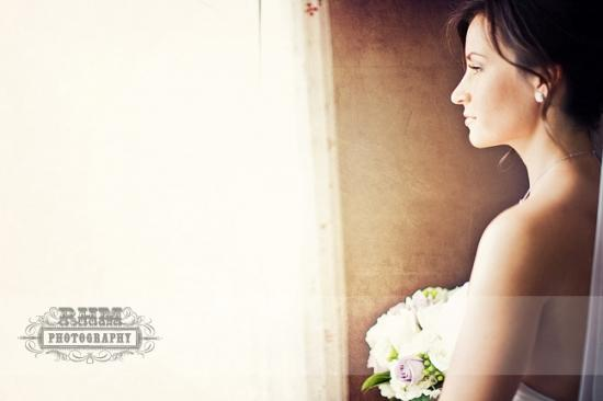 Real Weddings Posted By Real Vendors - Real Weddings Posted By Real Vendors - The Wedding Chicks